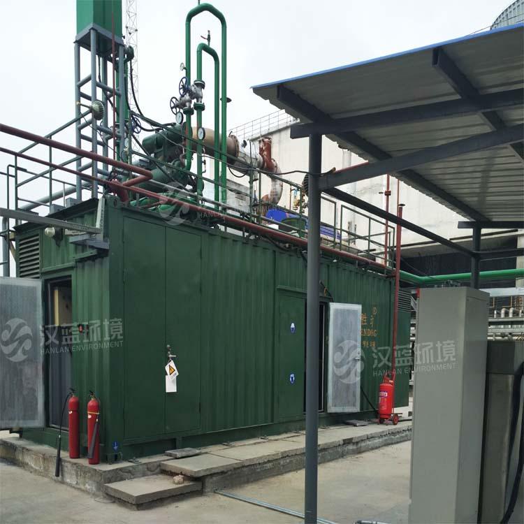 万纯高氢气发电机组SCR亚博体育yabo88在线ios系统