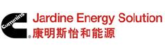 康明斯怡和(上海)能源亚博App下载