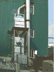 河北某粮油亚博App下载燃油小型锅炉亚博体育yabo88在线ios项目